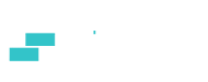 R.Doig Building Services in Perth, Scotland