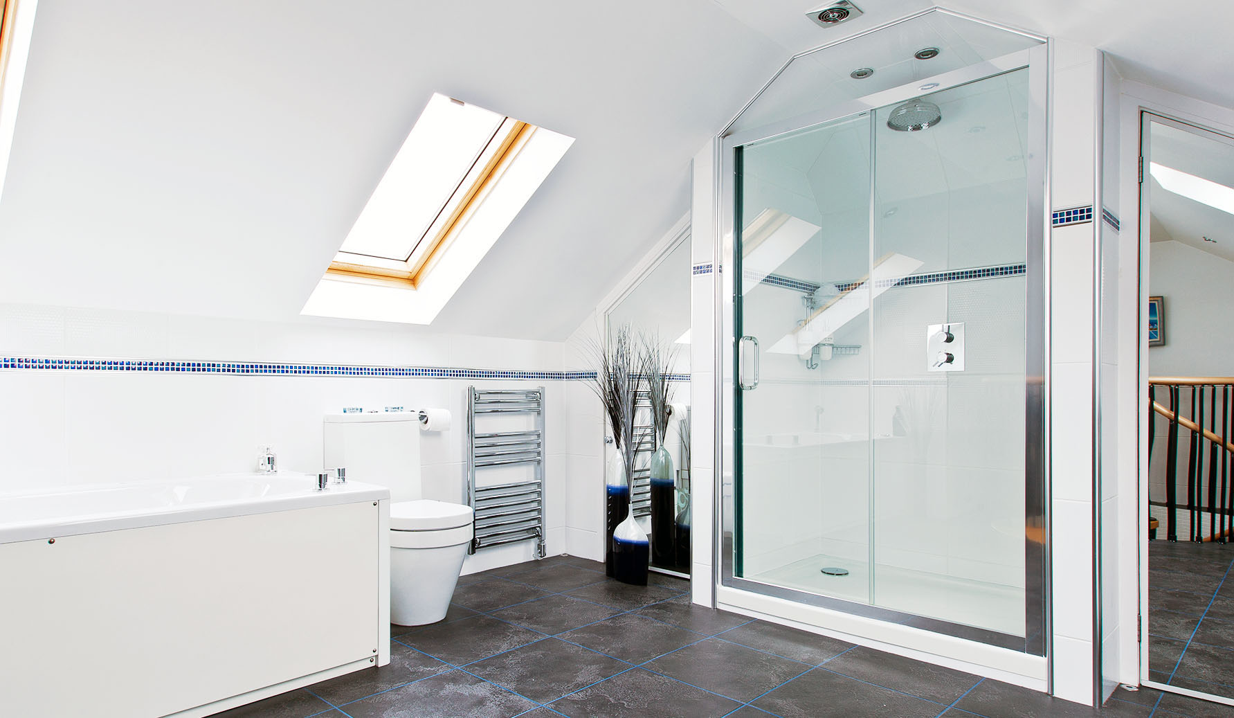 Bathroom designers perth - R Doig Specialists In Bathroom Fitting Bathroom Design In Perth Scotland