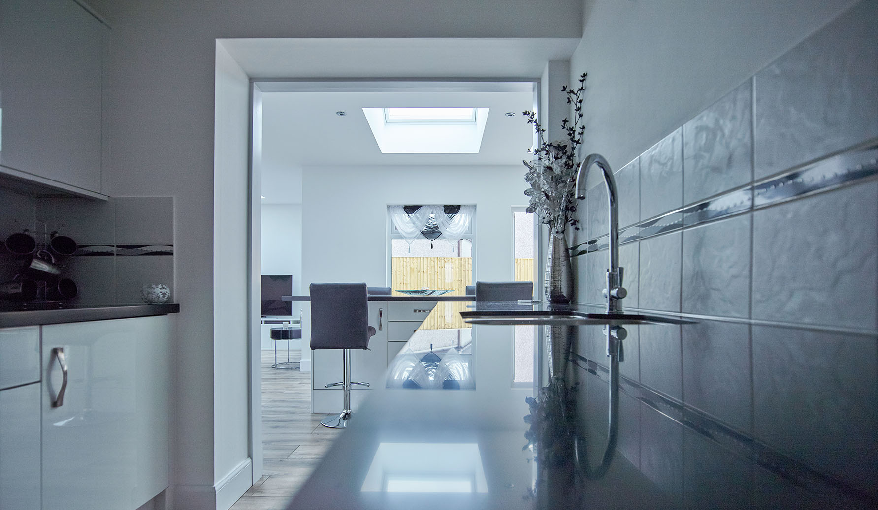 R.Doig, Specialists In Kitchen Fitting, Kitchen Design In Perth Scotland